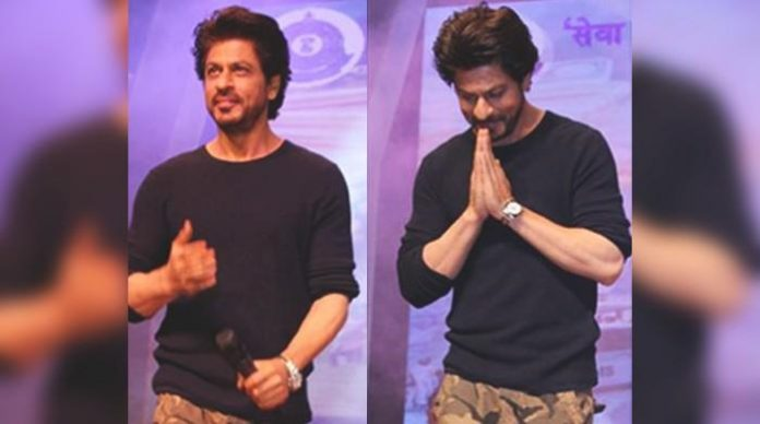 'Raees' team gears up for party with a twist to celebrate astounding success