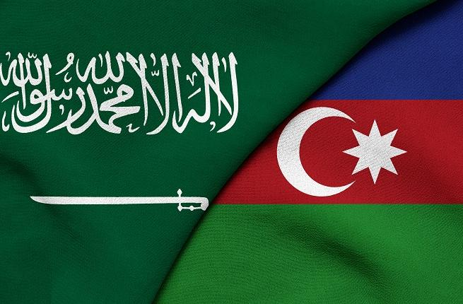 Saudi Arabia eyes to expand co-op with Azerbaijan in investment & tourism