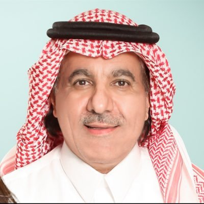 Turki Al-Shabana appointed new media minister of Saudi Arabia