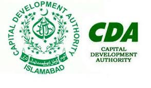 CDA to develop neglected sectors to increase its revenue