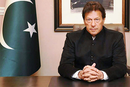 PM Imran orders to probe alleged abduction of Hindu girls